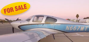 N667MT for sale
